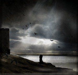 solitude 3`