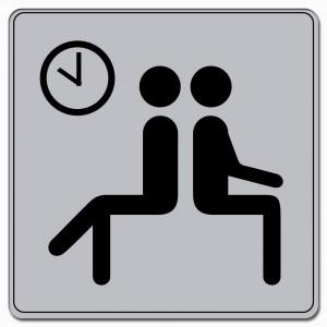 salle d'attente 2